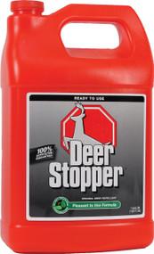 Messinas - Deer Stopper Original Deer Repellent Rtu Refill