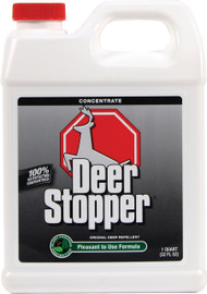 Messinas - Deer Stopper Original Deer Repellent Concentrate