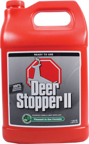 Messinas - Deer Stopper Ii Advanced Rtu Deer Repellent