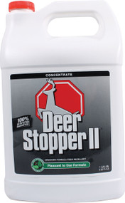 Messinas - Deer Stopper Ii Advanced Deer Repellent Conc