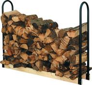 Panacea Products-Log Rack Outdoor Adjustable