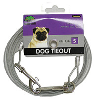 Booda Products - Aspen Pet Dog Tieout
