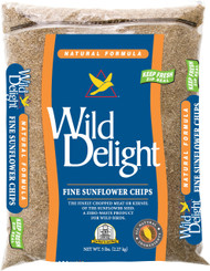 D&d Commodities Ltd. - Wild Delight Fine Sunflower Chips