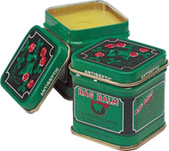 Emerson Healthcare Llc. - Bag Balm Udder Ointment