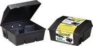 Motomco Ltd D-Tomcat Tamper-resistant Rat Bait Station