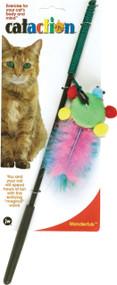 Jw-Dog/cat-Cataction Wanderfuls