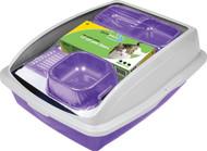 Van Ness Plastic Molding - Cat Starter Kit