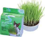Van Ness Plastic Molding-Van Ness Oat Garden Kit
