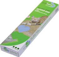 Van Ness Plastic Molding - Scratch Pad