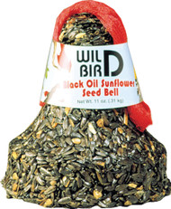 Pine Tree Farms Inc - Black Oil Sunflower Seed Bell