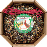 Pine Tree Farms Inc - Holiday Birdie Wreath