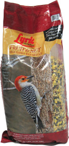 Greenview Lyric - Lyric Fruit & Nut Bird Food