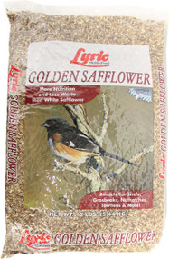 Greenview Lyric - Lyric Safflower Seed