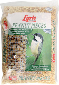 Greenview Lyric - Lyric Peanut Pieces