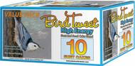 Pine Tree Farms Inc - Bird Tweet Hi-energy Suet