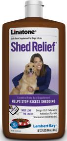Lambert Kay / Pet Ag - Linatone Shed Relief Dog