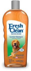Lambert Kay / Pet Ag - Fresh 'n Clean Scented Shampoo