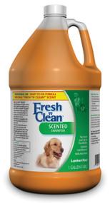 Lambert Kay / Pet Ag - Fresh 'n Clean Shampoo