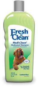 Lambert Kay / Pet Ag - Fresh 'n Clean Medicated Shampoo