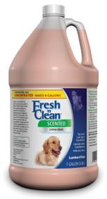 Lambert Kay / Pet Ag - Fresh 'n Clean Creme Rinse