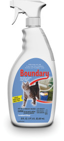 Lambert Kay / Pet Ag - Lk Boundary Indoor/outdoor Cat Repellent
