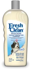 Lambert Kay / Pet Ag - Fresh 'n Clean Oatmeal Baking Soda Conditioner