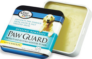 Four Paws Products Ltd - Paw Guard (Case of 6 )