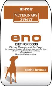 Triumph Pet Industries - Hi-tor Eno Diet Dog Food