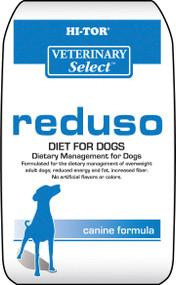 Triumph Pet Industries - Hi-tor Reduso Diet Dog Food