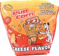 Triumph Pet Industries - Pupcorn Healthy Dog Treats