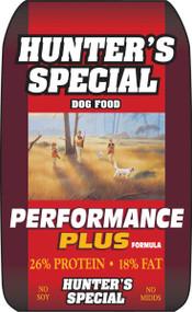 Triumph Pet - Sportsmans - Hunters Special Performance Plus Dog Food