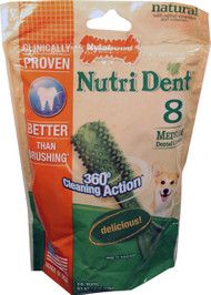 Tfh Publications/nylabone - Nutri Dent Brush