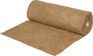 Panacea Products - Coco Fiber Liner Roll