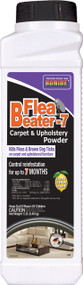 Bonide Products Inc     P - Flea Beater 7 Carpet And Upholstery Powder