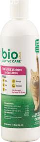 Farnam Pet - Bio Spot Active Care Flea & Tick Shampoo Cats