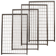 PetSafe FenceMaster Cottageview Dog Kennel Expansion Panel HKA11-11800