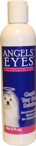 Angels' Eyes - Angels' Eyes Tearstain Solution
