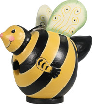 Songbird Essentials - Bumblebee Gord-o Bird House