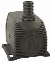 EasyPro MP1000 Tranquil Décor Mag Drive Pump – 1000 GPH EAPRMP1000