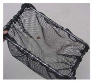 "EasyPro PMLN Replacement Net for Mini Skimmer – 13"" x 13"" EAPRPMLN"