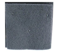 EasyPro PS10M Ovation Filter Replacement Mat EAPRPS10M