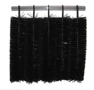 EasyPro PS1R Replacement Filter Brush Rack for Small Skimmer EAPRPS1R