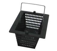 EasyPro PS3B Tempo Basket EAPRPS3B