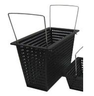 EasyPro PS610B Melody/Ovation Basket EAPRPS610B