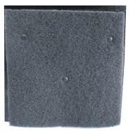 EasyPro PS6M Melody Replacement Mat EAPRPS6M