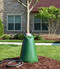 Treegator Slow Release Drip Irrigation Watering Bag System 20 Gallon 98183 The Original Made in the U.S.A