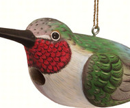 Songbird Essentials Hummingbird Birdhouse SE3880310