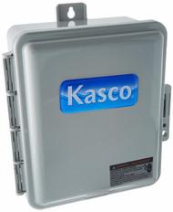 Kasco Marine 120350 De-Icer C-20 Control Box