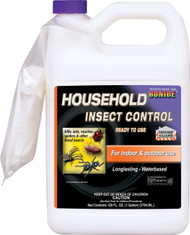 Bonide Products Inc     P - Household Insect Control Ready To Use