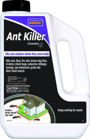 Bonide Products Inc     P - Ant Killer Granules